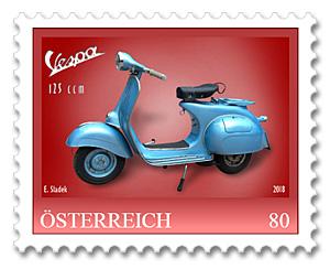 [Bild: briefmarken-Vespa%20blau%20_01.jpg]